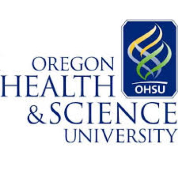 Oregon Health & Science University School of Medicine