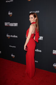 SarahDrew300party3