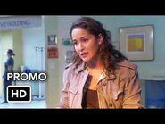 "Station 19 4x14 Promo ""Comfortably Numb"" (HD) Season 4 Episode 14 Promo"
