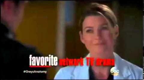 """Grey's_Anatomy_11x09_Short_Promo_""""Where_Do_We_Go_From_Here"""""""