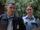 Officer Gates