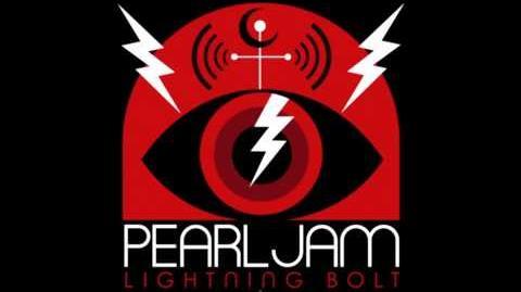 """Future Days"" - Pearl Jam"