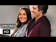 "Grey's Anatomy 17x16 Promo ""I'm Still Standing"" (HD) Season 17 Episode 16 Promo"