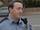 Officer Wicklund