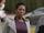 Sharon (Season 4)