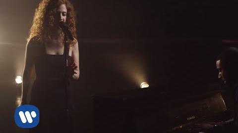 """""""My Love"""" - Jess Glynne"""