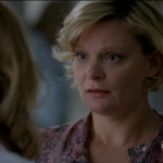 6x01PamMichaelson.png