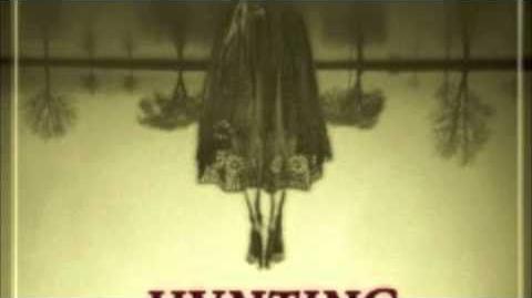 """""""Hunting My Dress"""" - Jesca Hoop"""