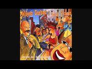 """El Yo-Yo"" - Wayne Gorbea and Salsa Picante"
