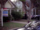 Callie and Arizona's House