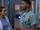 Nurse James