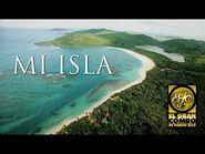 """""""Mi Isla"""" - El Gran Combo de Puerto Rico"""