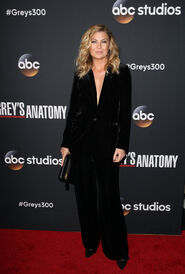EllenPompeo300party2