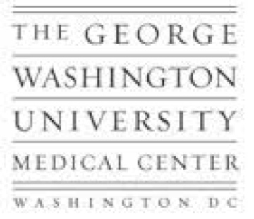 George Washington University Medical Center