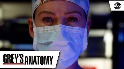Grey's_Anatomy_-_2_Hour_Premiere_THURSDAY_September_27_at_8_7c