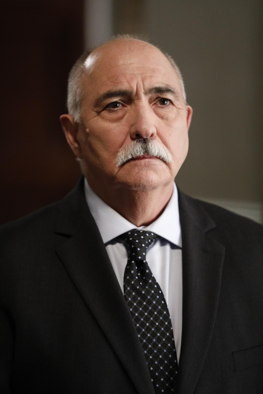 Pruitt Herrera