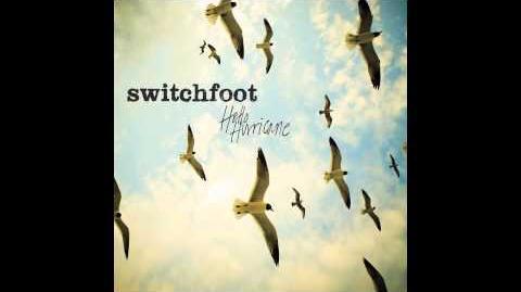 """Always"" - Switchfoot"