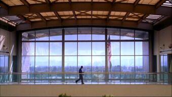 Seattle Grace Hospital Grey S Anatomy Universe Wiki Fandom