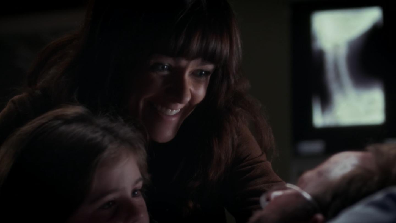 Season 11 (Grey's Anatomy)/Unnamed Characters