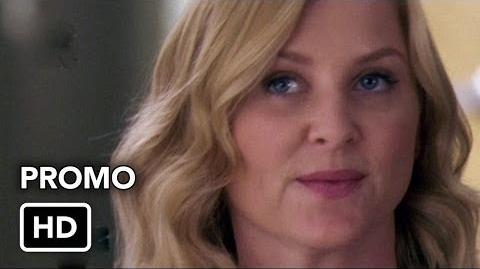 "Grey's_Anatomy_10x08_Promo_""Two_Against_One""_(HD)-1"