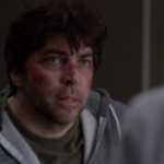 13x04DanielCampbell.png