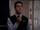 Season 9 (Grey's Anatomy)/Unnamed Characters