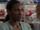 Nurse Liv