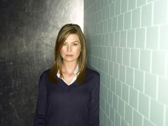 GAS4MeredithGrey6