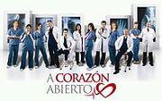 200px-A Corazón Abierto casts.jpg
