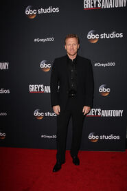 KevinMcKidd300party