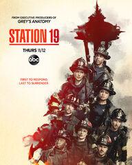 Station19S4Poster