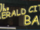 Grey's Anatomy: The Emerald City Bar