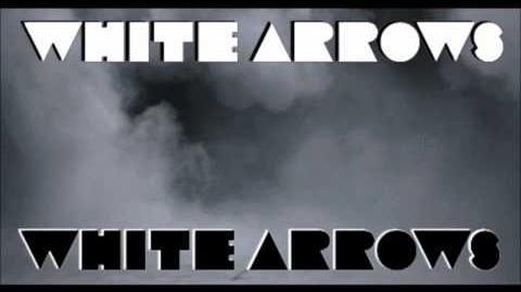 """""""City Boy (KKS Remix)"""" - White Arrows"""