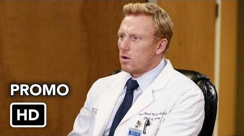 """Grey's_Anatomy_11x10_Promo_""""The_Bed's_Too_Big_Without_You""""_(HD)"""