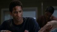 12x08YoungFirefighter