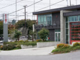 SFD Station 19