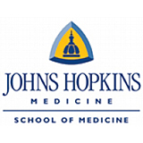 Johns Hopkins Medical School