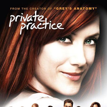 PrivatePracticePoster.jpg