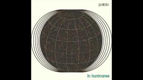 """Rock Bottom"" - Pablo Sebastian"