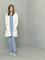 GAS4MeredithGrey2