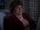 Marge Walker