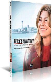 GreysAnatomyS15DVD.jpg
