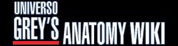 Universo Grey's Anatomy Wiki