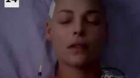Grey's_Anatomy_6x01_Good_Mourning_Promo_2