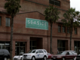 Seaside Health and Wellness