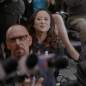 13x21Reporter1.png