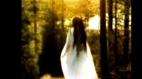 """Let Myself Fall"" - Rosie Thomas"