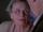 Rosemary Bullard