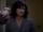 Pam (Grey's Anatomy)