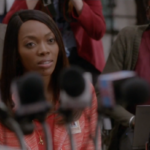 13x21Reporter3.png
